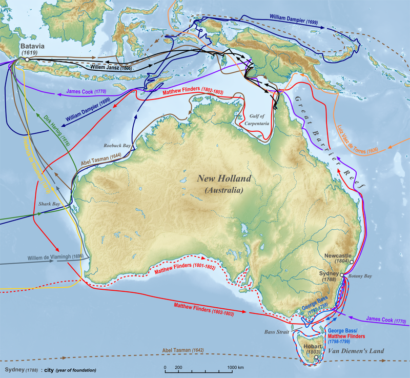 800px-Australia_discoveries_by_Europeans_before_1813_en.0