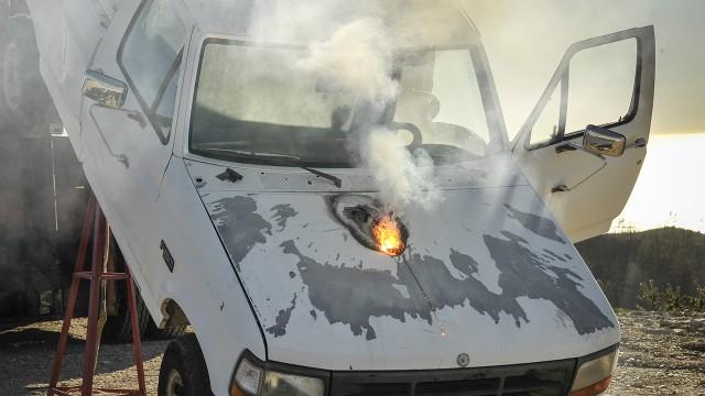 Athena-truck-test-PIRASSS201501042