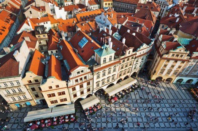 BestOfPrague_5_old_town_square_bird_view