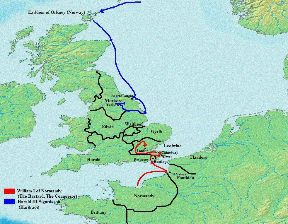 England_1066__1_.0