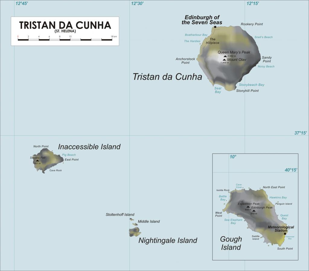 Tristan_Map.0