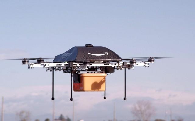 amazon_drone_120213