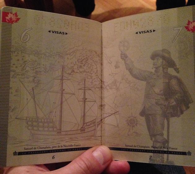 canada-passport10