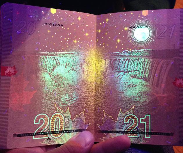 canada-passport13