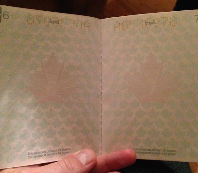 canada-passport2