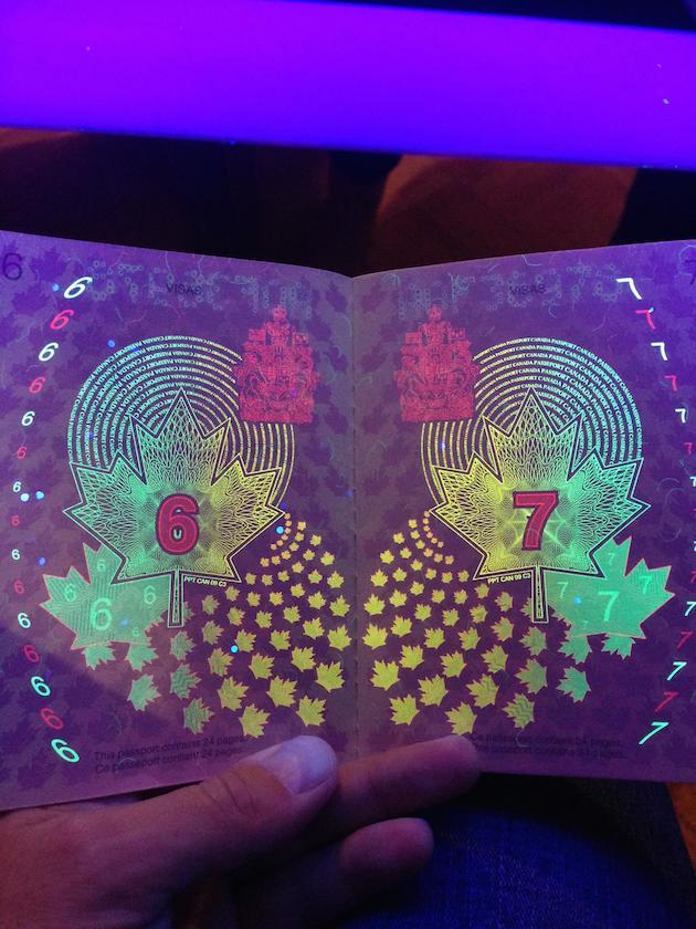 canada-passport3