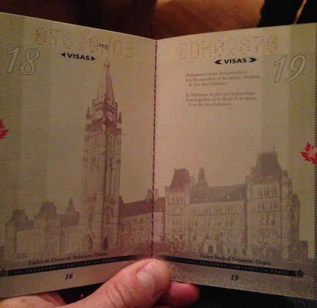 canada-passport4