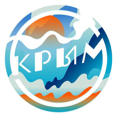 crimea-logo