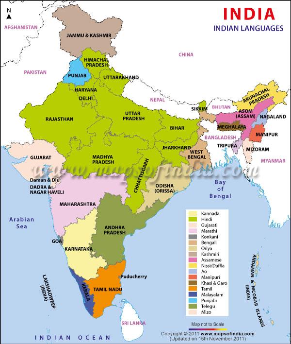 india-map-languages.0