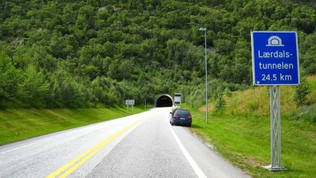 laerdal-tunnel-26