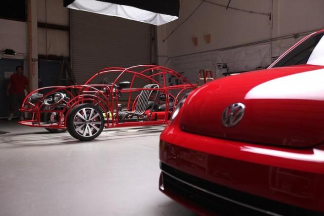 volkswagen-beetle-05