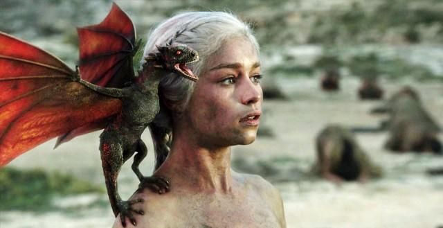 Game-of-Thrones-season-5-dany-and-dragon
