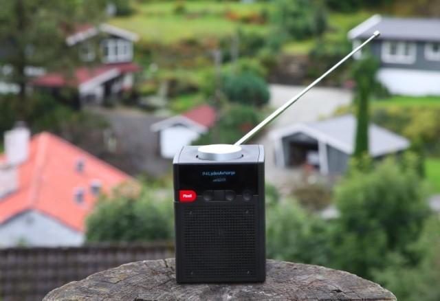 Radio-i-Norge-nett
