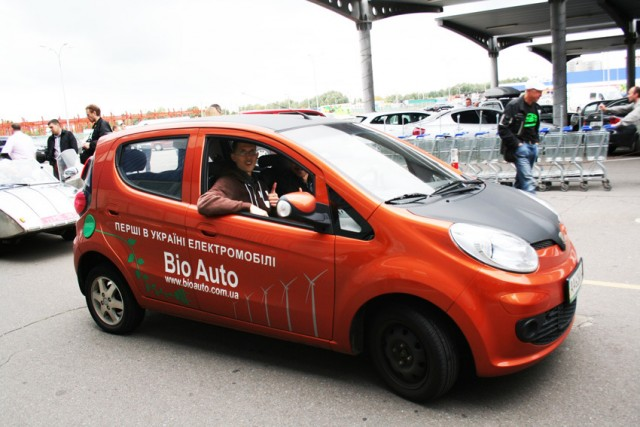 bioauto-zach