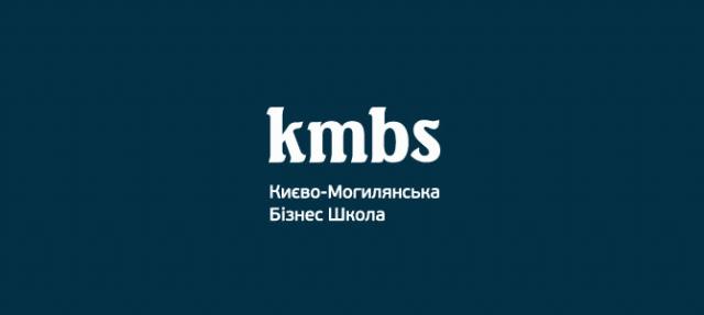 kmbs-670x300