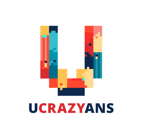 logo_ucrazyans