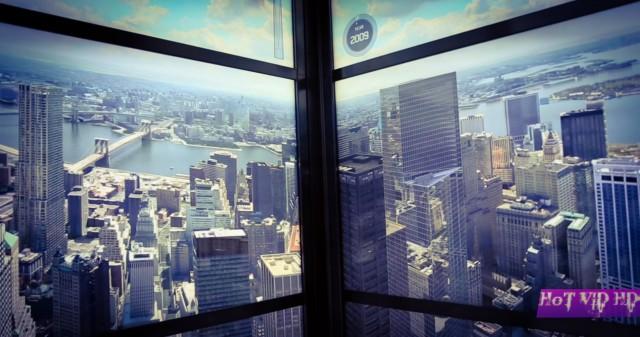 newyork-video