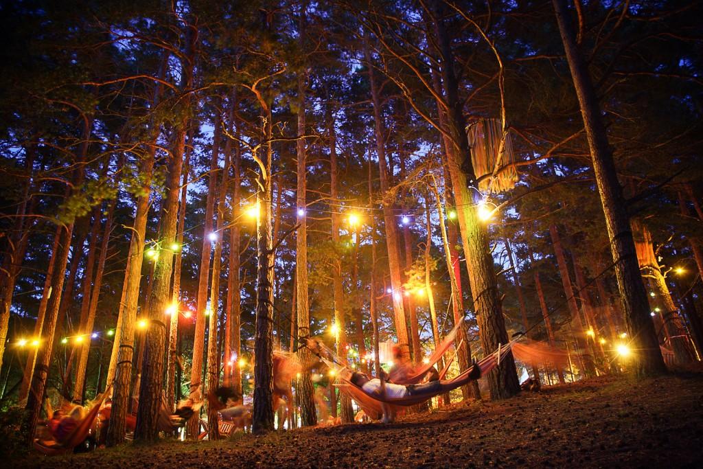positivus-festival-03
