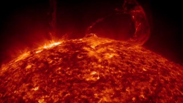 sun-timelapse