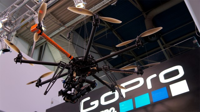 37953-gopro_drone