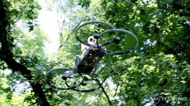 Drone3_2