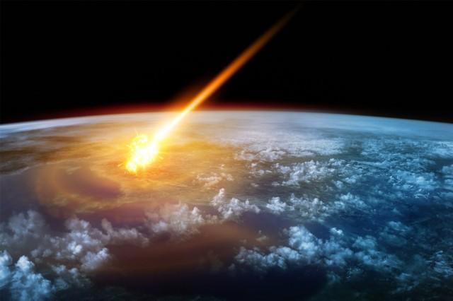 asteroid_7