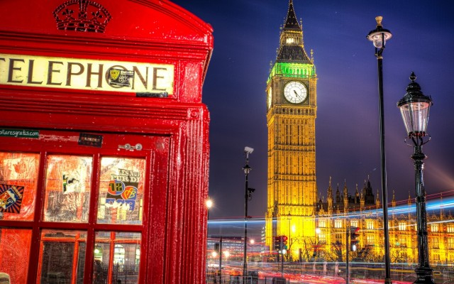 big_ben_london_great_britain (1)