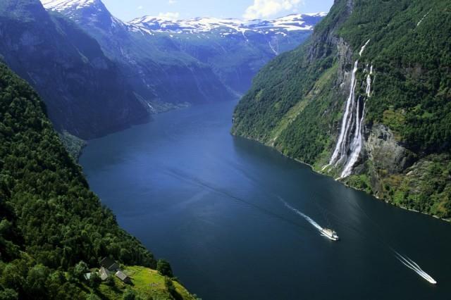 Norway2