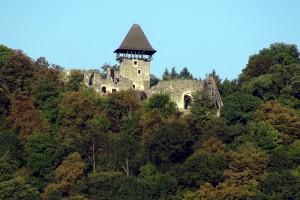 Невицький-замок-6