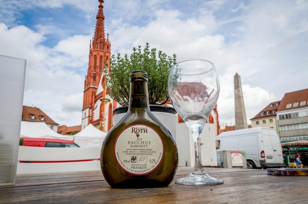 Germany-Franconia-Wine-in-Wurzburg