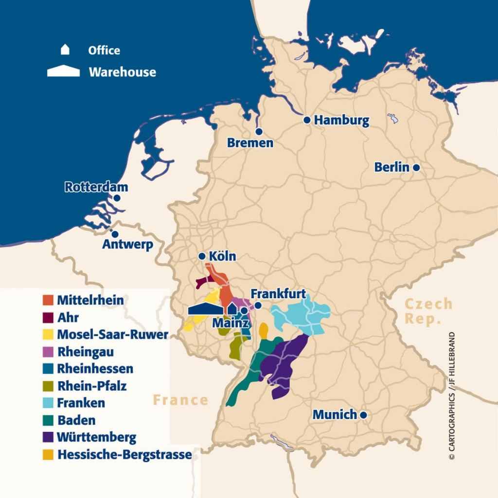 Main-wine-areas-of-Germany