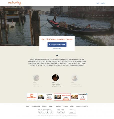 screenshot-www.couchsurfing.com 2015-07-24 14-11-58