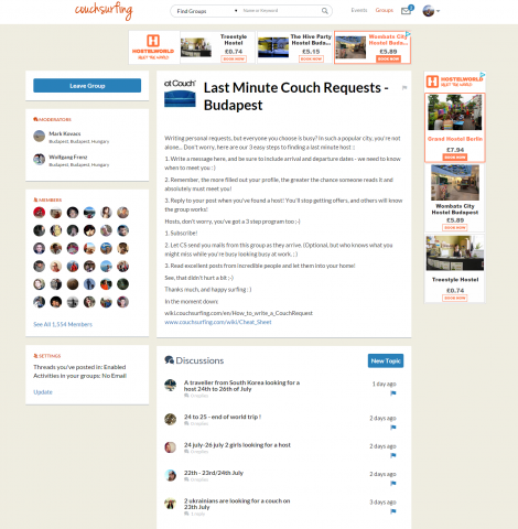 screenshot-www.couchsurfing.com 2015-07-24 14-13-11