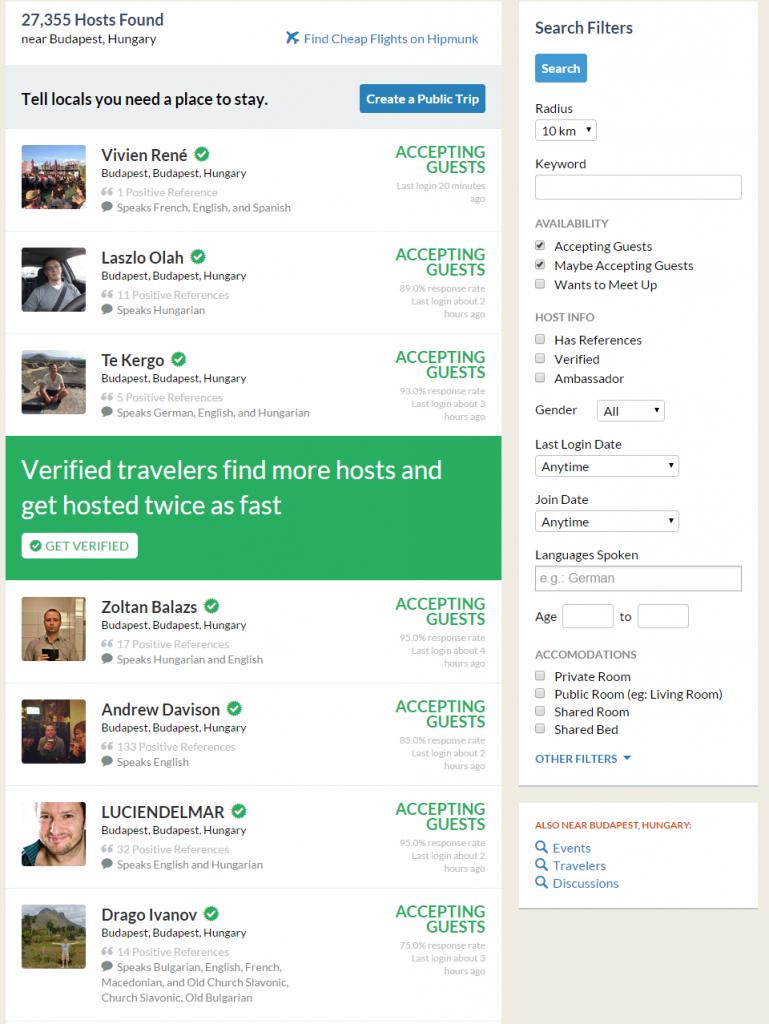 screenshot-www.couchsurfing.com 2015-07-24 14-16-30