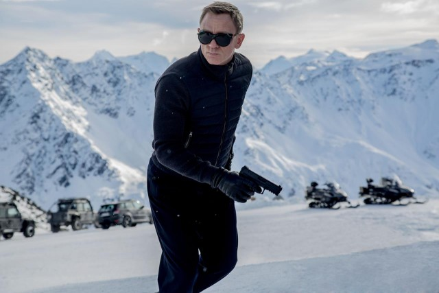 1024974-watch-sony-releases-new-trailer-bond-movie-spectre