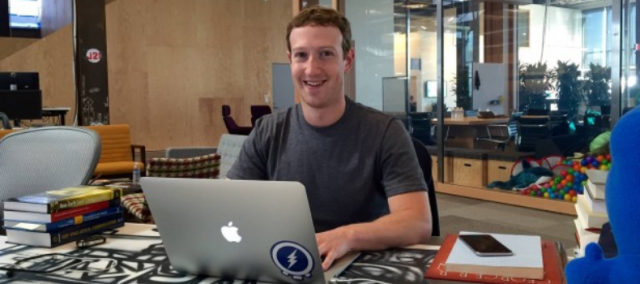 Bacaini_Mark_Zuckerberg_Office