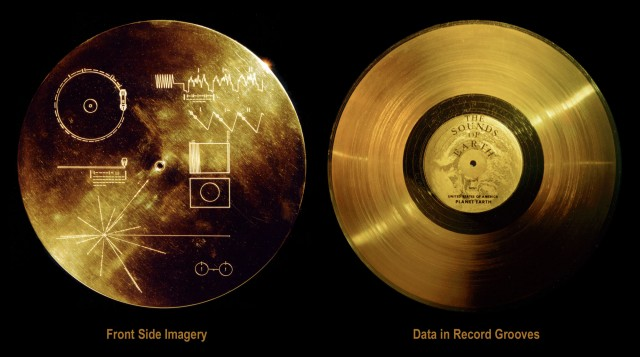 HighFlight-Voyager3
