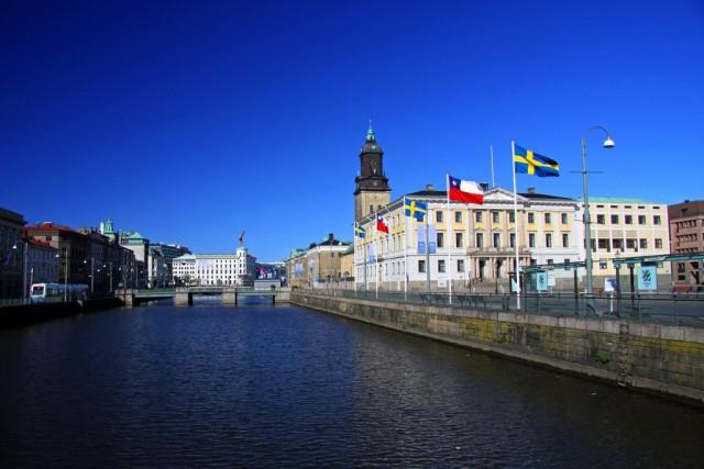 goteborg--2482986-1