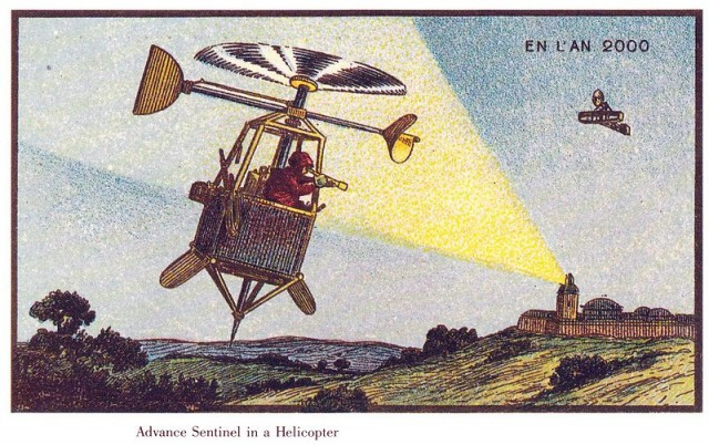 800px-France_in_XXI_Century._Helicopter