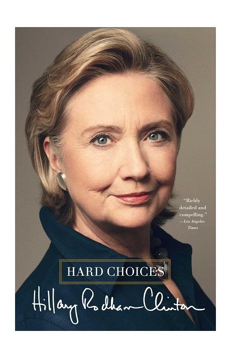 hard-choices-9781476751474_hr