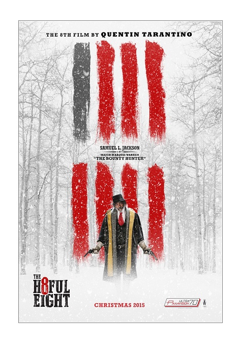 hateful-eight-poster-4
