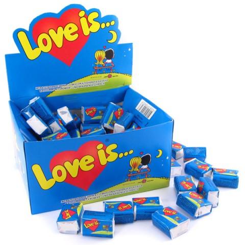 5 #солодке кохання 5