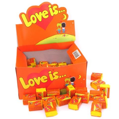 5 #солодке кохання 6