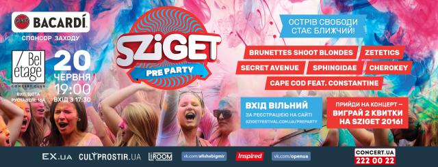 105-Sziget-Preparty-FB-Event (1)