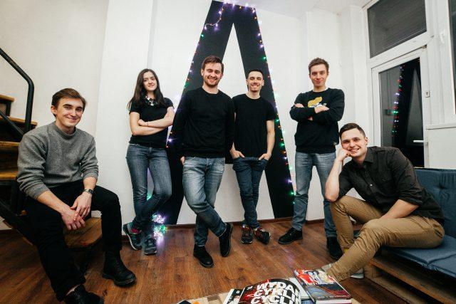 AA_team