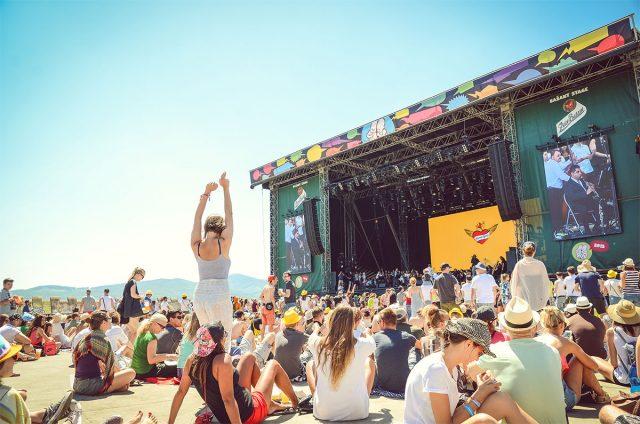 festival-foot
