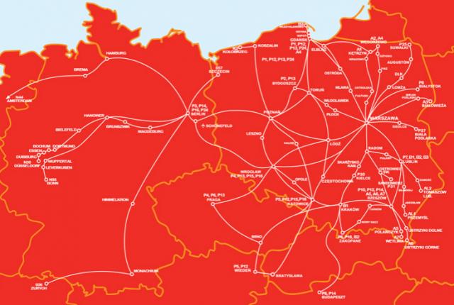 2016-10-18-14_30_26-polskibus-stops-routes-_-polskibus-com